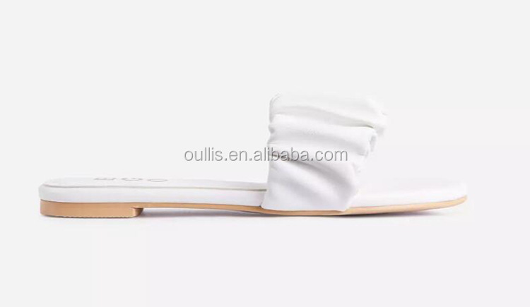 high quality shoes made in china  top platform women sandals SLIPPERS