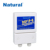 NaturalDSP1P-0 Single phase distribution surge protector AVS power voltage protector power surge protector box