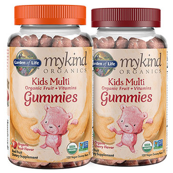 OEM Vitamin Gummies Infused with Coconut Oil with Over 8000mcg Biotin + D, C, E, Multivitamin