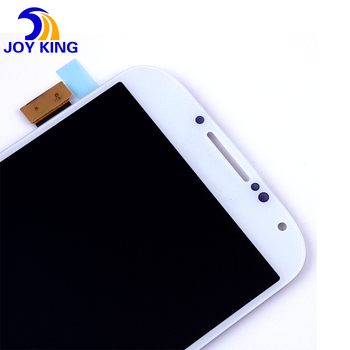 Best Price for Samsung S4 LCD touch screen for samsung s4 mobile phone lcds