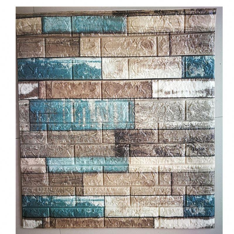Peel And Stick Mosaic Decorative Wall Tile Backsplash from sc02.alicdn.com