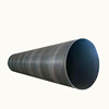 /product-detail/14-inch-bs-1139-spiral-steel-pipe-for-low-pressure-fluid-transport-service-62407649511.html