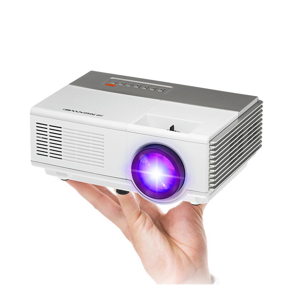 Videoprojecteur Avec Tuner Tv rechercher les fabricants des projecteur avec lecteur dvd