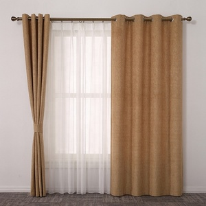designs window curtains fancy insulated design sliding window curtain and drapes