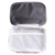 Travel Organizer Packing Cubes Foldable Compression Luggage Packing Cubes