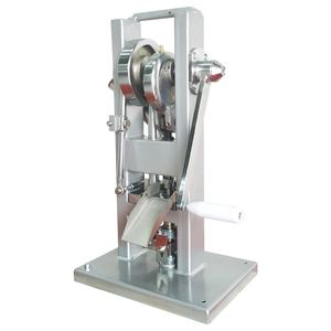 Single Punch Tablet Press tdp-0 tablet press price