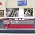 Rebar Straight Type Wire Drawing Machine 380v Straight Wire Drawing Unit Steel Wire Roll Machine For Rebar Production
