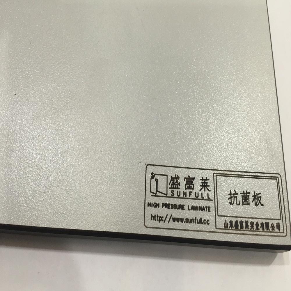 Feuille Stratifié Blanc Brillant blanc brillant haute pression stratifié feuille de formica/hpl/stratifié  hpl - buy panneau stratifié compact phénolique de haute qualité de
