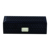 2019 Best Selling High-end Custom Leather Jewelry Storage Box With Lock