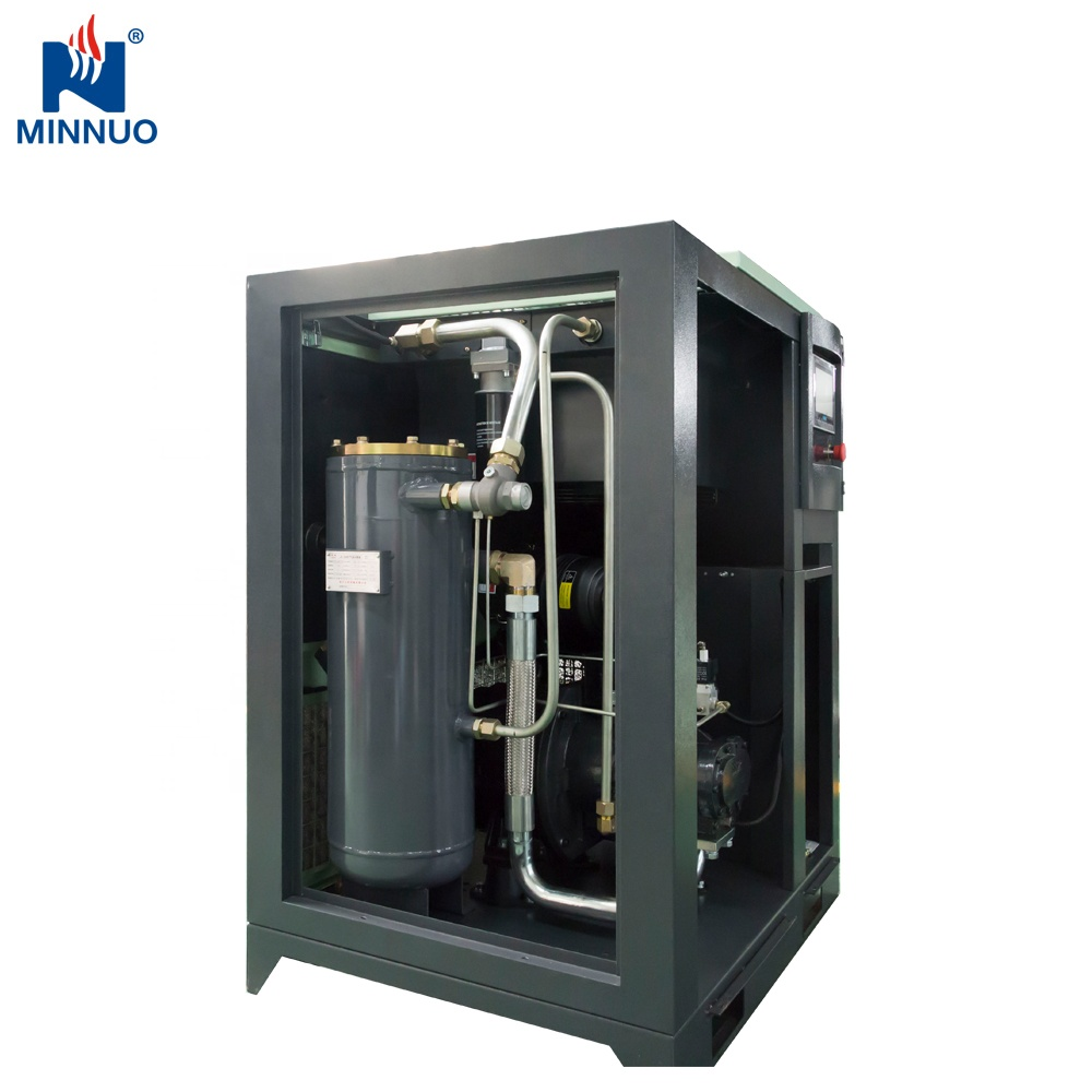 Factory wholesale mini cng compressor for car