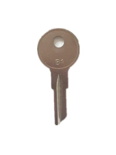 House key blank door key blank car key vehicle key 2020