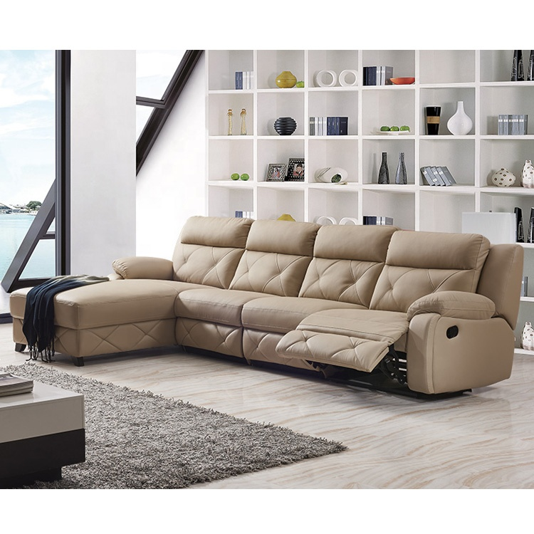 New L Shaped Sofa Designs I Shape