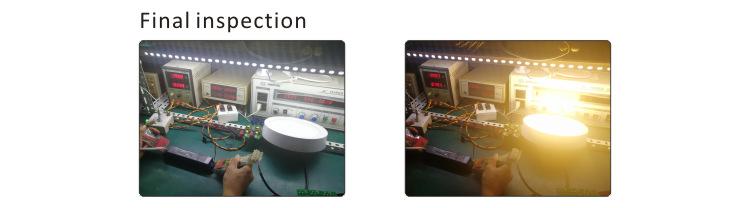 """AMX-EPLM40N led נהג חירום מח""""ש עבור led אורות"""