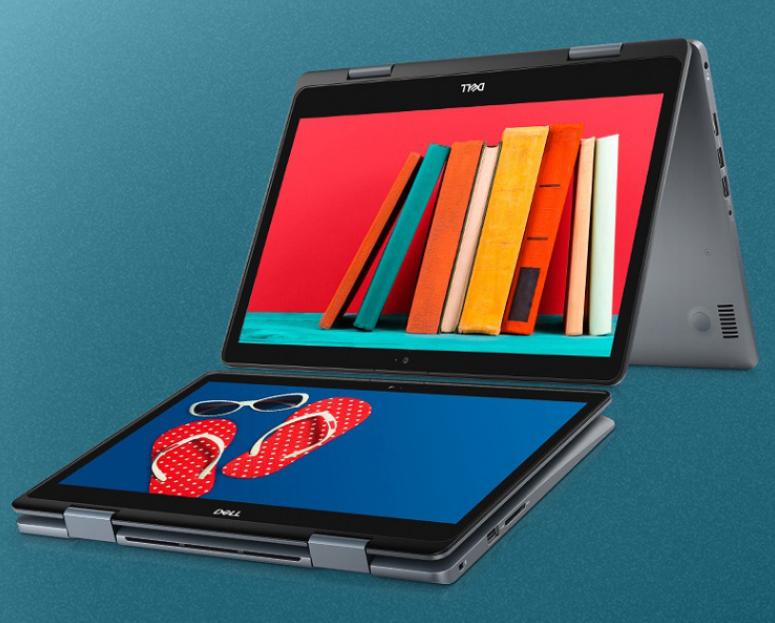 PENGFAIES 512GB + 1 테라바이트 울트라 얇은 터치 스크린 게임 컴퓨터 노트북 코어 i5/i7 노트북