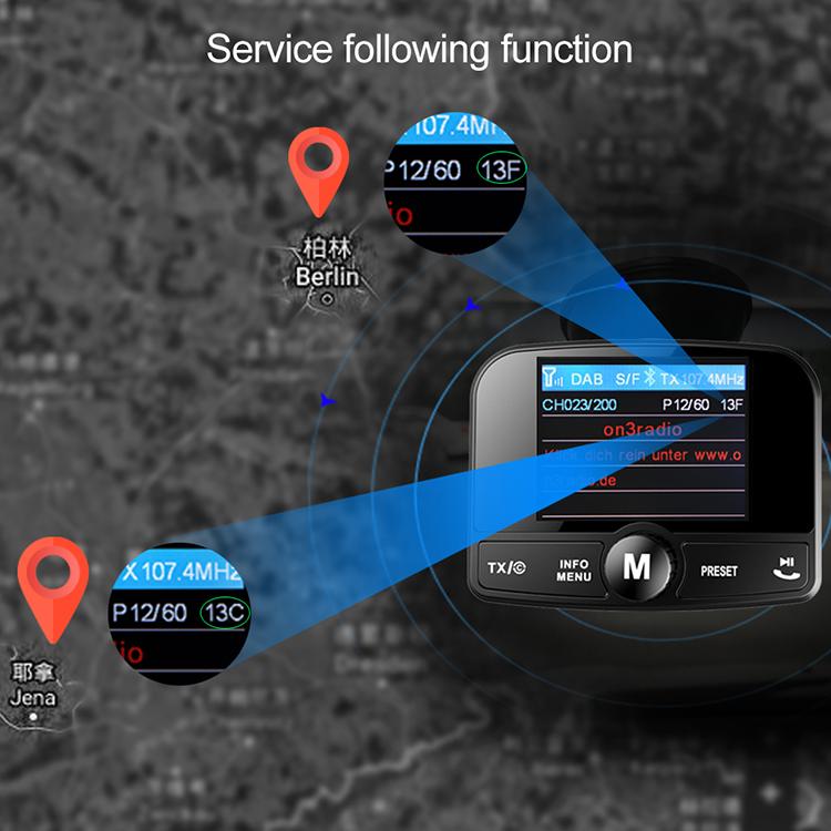 FM Transmitter 19.jpg