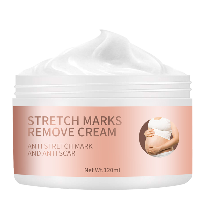 Organico di Rimozione della Cicatrice crema di Trattamento 50g tratto anti tratto crema marchio