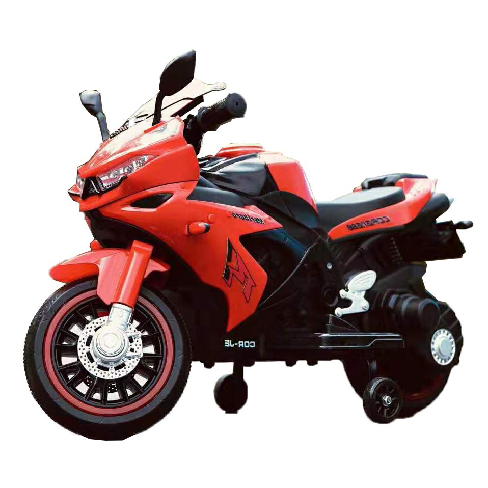 ¡Superventas! mini motocicletas eléctricas para niños al por mayor