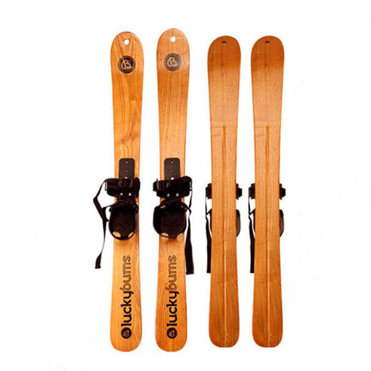 лыжи деревянные картинки рекомендуется использовать