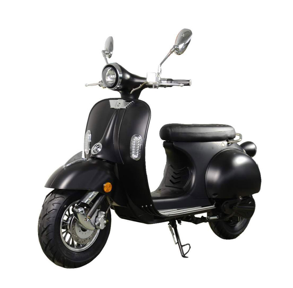 Vespa Electric Scooter >> Old Style Euro Fashion Vespa Electric Scooter Buy Vespa Electric Scooter Vespa Scooter Electric Vespa Electric Motorcycle Product On Alibaba Com