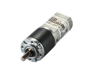gearbox planetary brushless dc motors planet gearbox 45mm 52mm