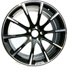 /product-detail/masai-22x9-5x130-forged-wheels-sport-car-alloy-rims-wheel-for-mercedes-g-62432037986.html