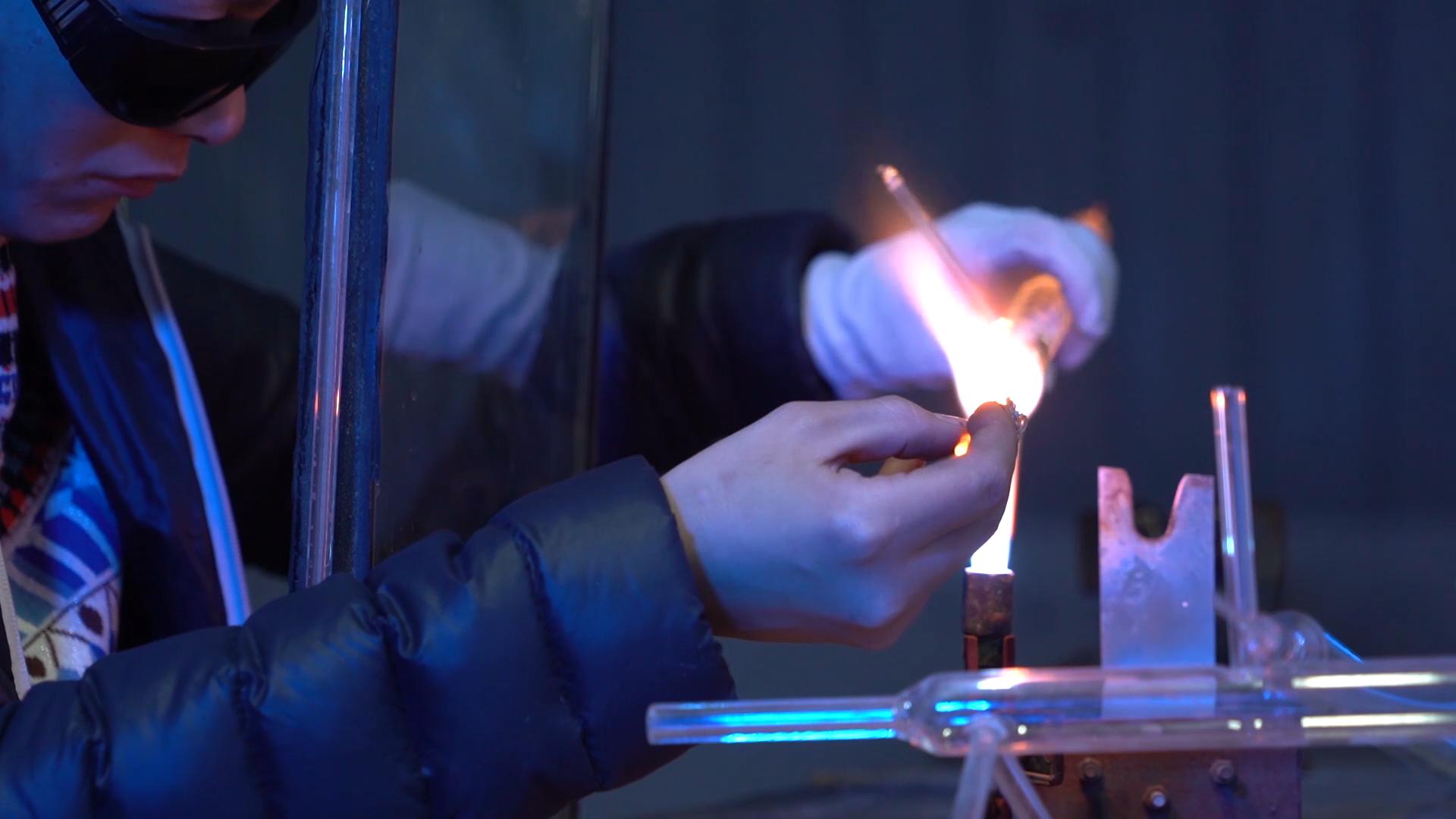 Вольфрамовая инфракрасная галогенная нагревательная лампа, нагреватели для окраски, Инфракрасные Нагревательные Лампы для клея