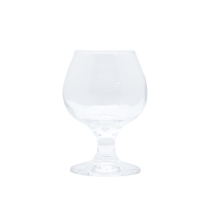 Hot Selling Red Wine Glass Cup, Champagne Cups Glass Goblet Wine