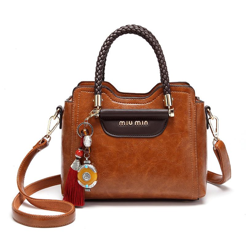 Venta al por mayor carteras y bolsos marcas famosas Compre