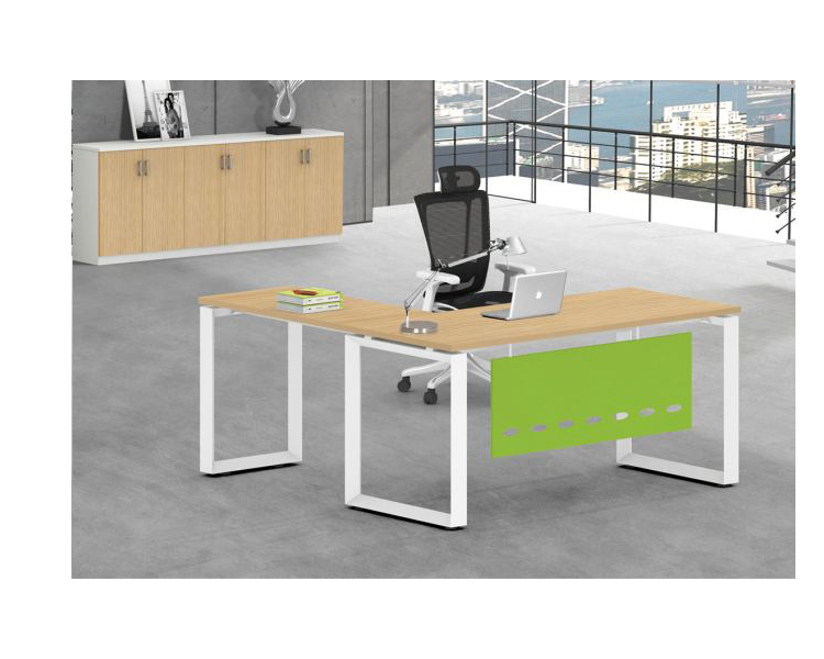 Luxury Commercial Furniture General Use L-shape Executive Office Desk Of  Computer Table For Ceo Manager - Buy Luxury Executive Office Desk,L Shape  Office Furniture Executive Desk Product on Alibaba.com