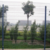 High Quality of Bending PVC Coated Wire Mesh Panels