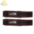 Amazon Best Selling Powerlifting Weight Lifting Wrist Wraps