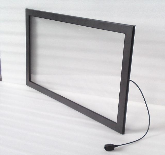 Hot 32 Inch Infrared Multi <strong>Touch</strong> <strong>Screen</strong>/IR <strong>Touch</strong> <strong>Kit</strong>/<strong>Touch</strong> <strong>Screen</strong> Overlay