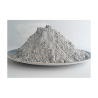 Wholesale Supplier Construction Cement