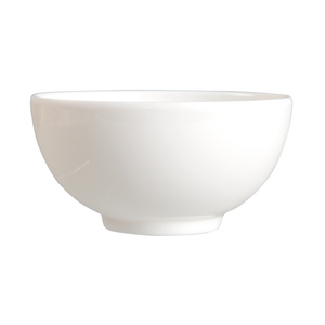Manufacturer Low Price Melamine 10 Bowl Clear Plastic Bowl