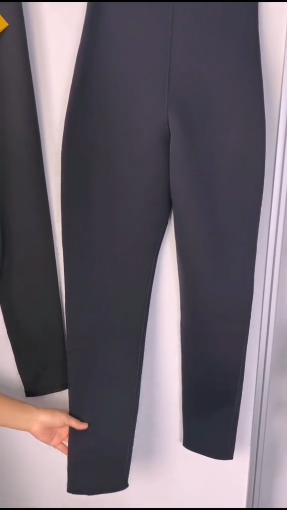 factory customized Neoprene sweaty sauna pants for fitness