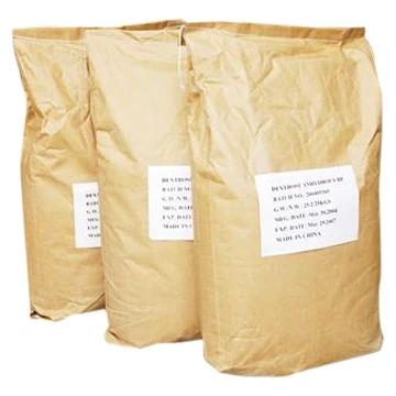 Fabriek Directe Verkoop Zoetstof Natrium Sacharine 4-80 Mesh Cas 6155-57-3