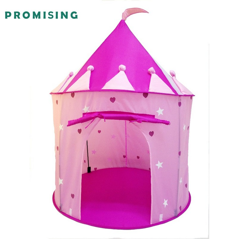 Factory Direct Kids Teepee Wholesale From China