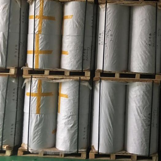 baking paper factory offset printing brown kraft paper roll