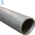 galvanized steel round pipe price