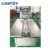 Cankey Spices Agarbatti Box Over Wrap Cellophane Carton Wrapping Machine