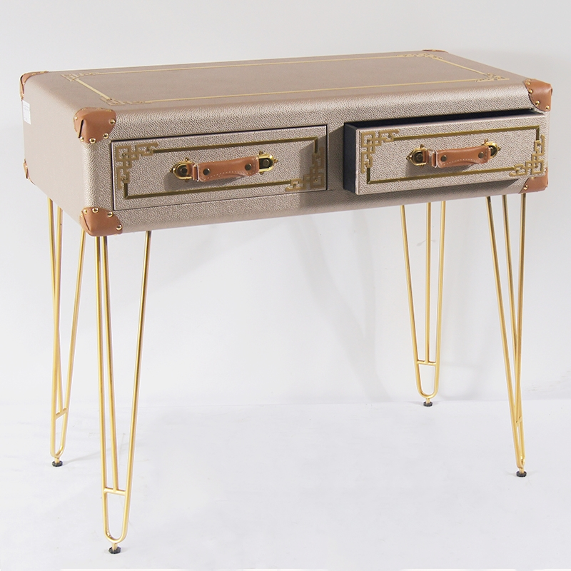 Gabinete de TV moderno es de madera de muebles de la Sala