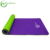ZHENSHENG personalized gymnastics amazon best seller two layers yoga mats