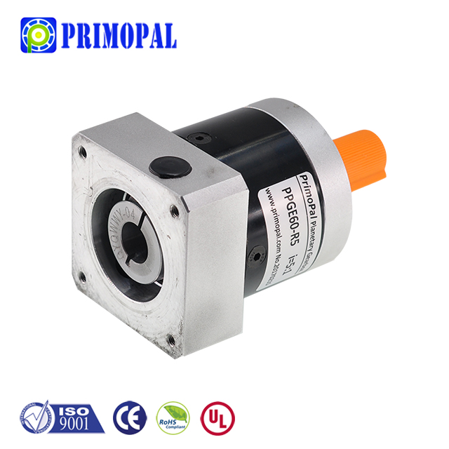 mini small high torque speed planetary gearbox