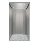 FUJI Mini lift Home Elevator for sale