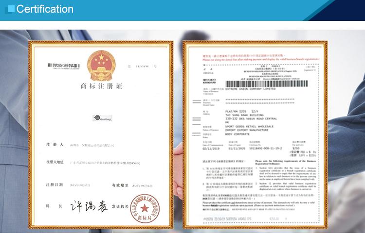 Chinese factory teenage school bags girl target bean bag chairs for kid swimming kids export