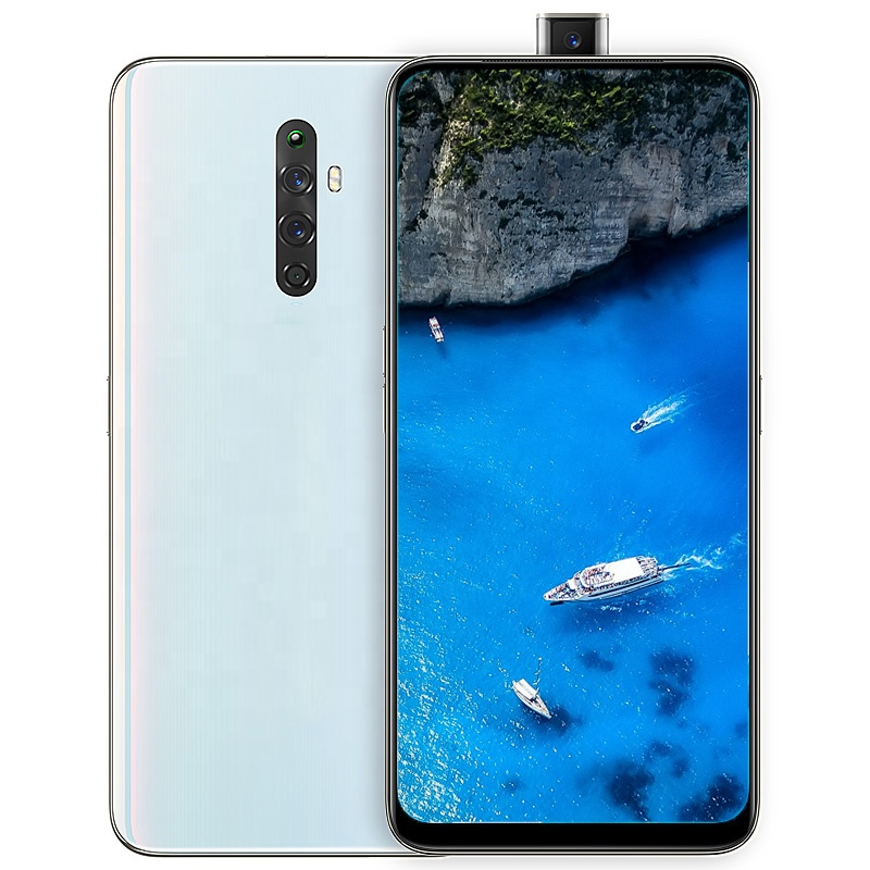 2020 cheap Pop-up Camera Smart Mobile Phone 3G 6.34 inch full screen