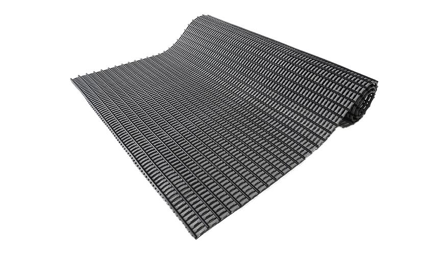 Casa de banho molhado área pvc-resistente ao desgaste macio não-slip mat chão chão banheira mat