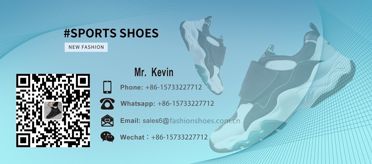 New sports shoes for men in spring and autumn, low hand jogging shoes, breathable knitted blade shoes
