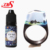 Wholesale Japan DIY Led Light Acrylic UV Curing Curable Resin Clear Hard For Jewelry Craft Resin-200g