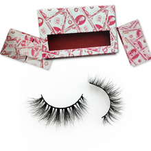 Lashes3d <span class=keywords><strong>vendeur</strong></span> en gros 25mm <span class=keywords><strong>vendeur</strong></span> de <span class=keywords><strong>cils</strong></span> de <span class=keywords><strong>vison</strong></span> avec <span class=keywords><strong>cils</strong></span> sur mesure emballage